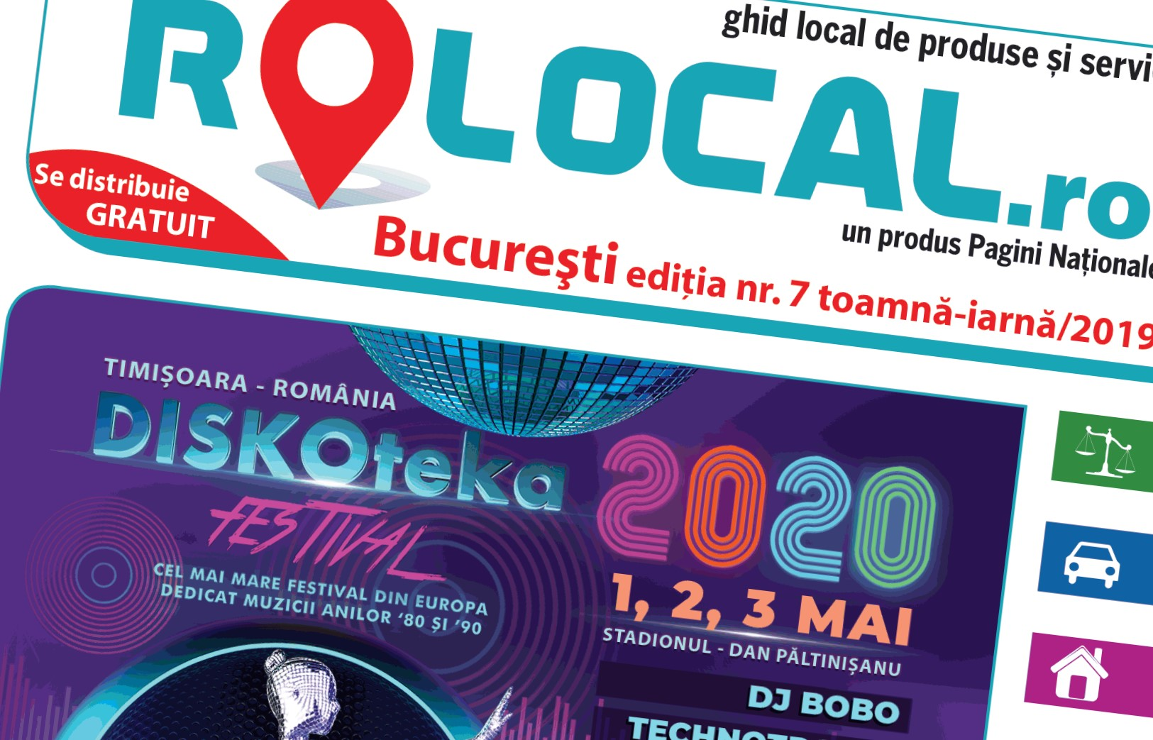 roLOCAL