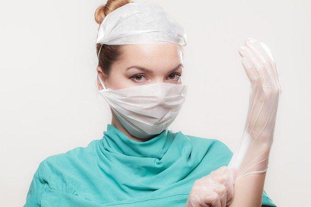Chirurgie estetică 6